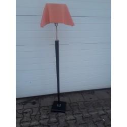 Vloerlamp L2858