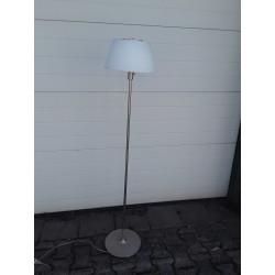 Vloerlamp L4214