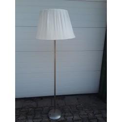 Gispen vloerlamp PaDo71