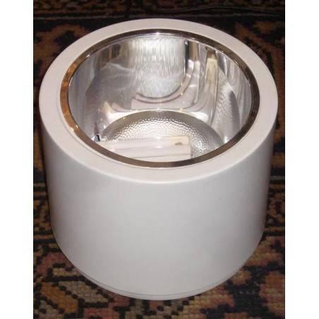vloerlamp L2680