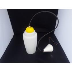Philips hanglamp L4217