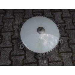 Schaallamp L4219
