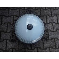 Schaallamp L4220