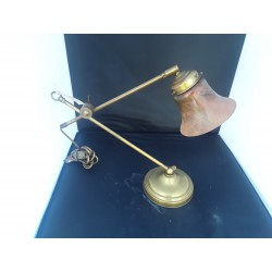 Bureaulamp P7M
