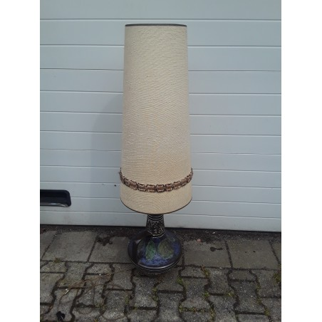 West Germany lamp L4229