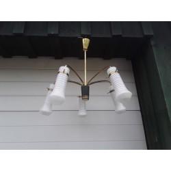 Vintage hanglamp L4225