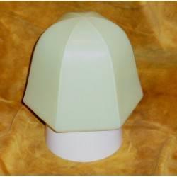 Plafondlamp L851