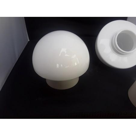 Paddestoel plafondlampen L4235