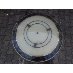 Schaallamp L4240