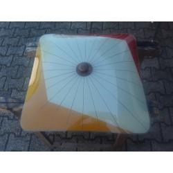 Schaallamp L4241