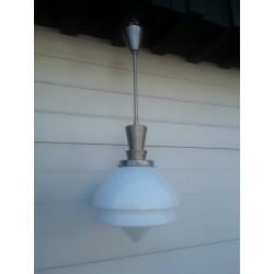 Gispen punt lamp L4236