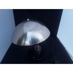 Daalderop bureaulamp L4244