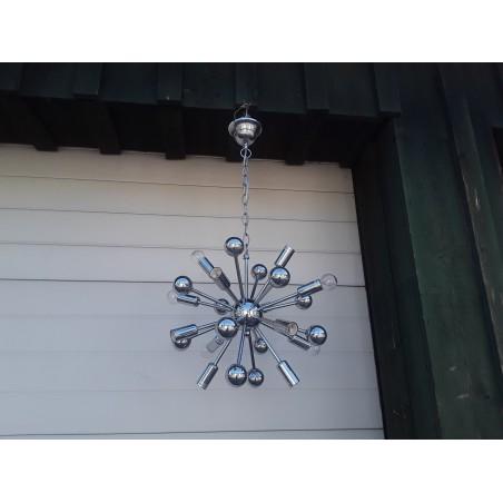 Sputniklamp L4245