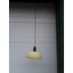 Vintage hanglamp L3103