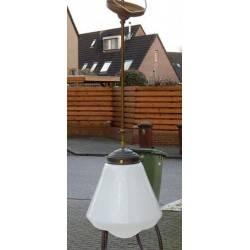 Murano lamp L2216