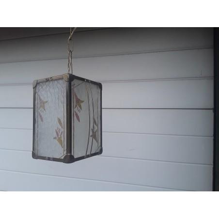 Ganglamp L4249