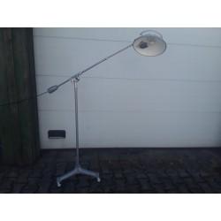 Lampe d atelier L4250