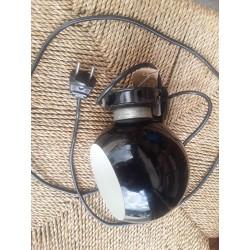 Italiaanse wandlamp L2107