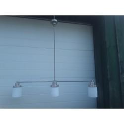 Gispen hanglamp L4252
