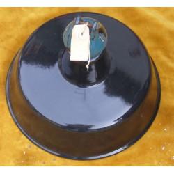 Retro hanglamp L2222