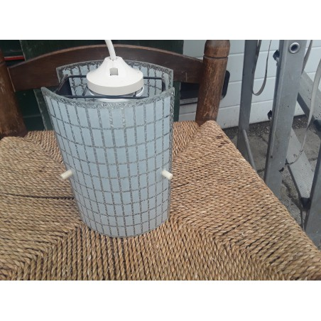 Retro hanglamp L4260
