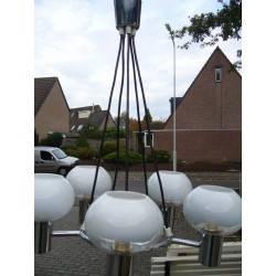retro hanglamp L2321