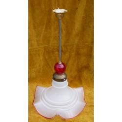 Murano hanglamp L2059