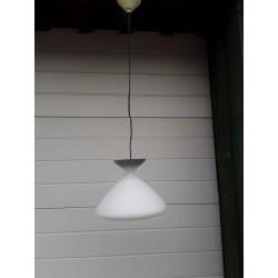 Retro hanglamp L4267