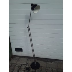 Hala vloerlamp L4280