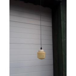 Vintage hanglamp L4281