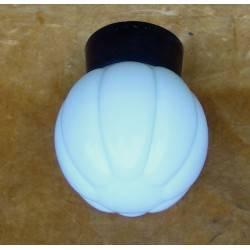badkamerlamp L1913
