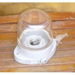 schuur ,badkamerlamp L709