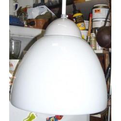 philips schoollamp