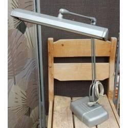 vintage bureaulamp L3153