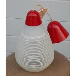 vintage hanglamp Paxel12