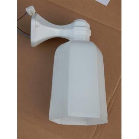 Franse wandlamp L3083
