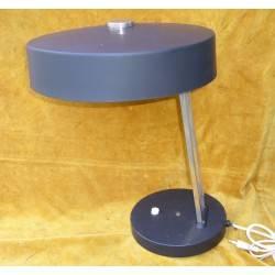 bureaulamp L2085
