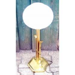 tafellamp L2759