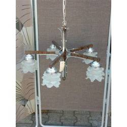 art deco hanglamp L3133
