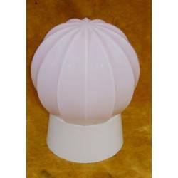 badkamerlamp L2073