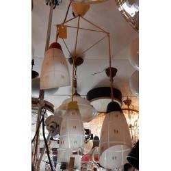 vintage hanglamp Paxel11