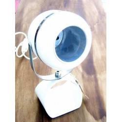 vintage tafellamp L2694