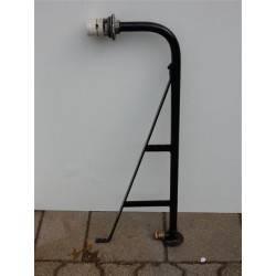 buitenlamp L3141